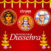 Prayers for Dussehra by Various Artists