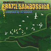 Brazil:Sambossica (Vol. 1) by Various Artists