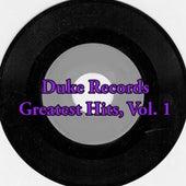 Cuban Music von Various Artists