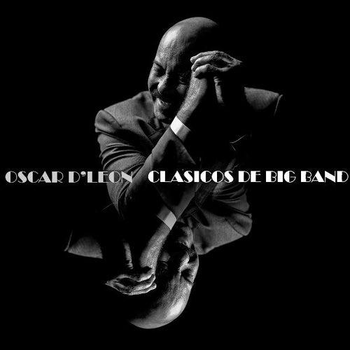 Clasicos De Big Band by Oscar D'Leon