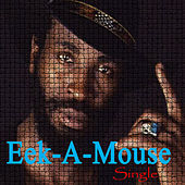 Disney Land by Eek-A-Mouse