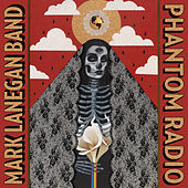 Phantom Radio by Mark Lanegan