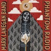 Phantom Radio by Mark Lanegan