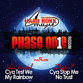 Phase One Riddim by Various Artists