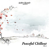Peaceful Chillout Vol.1 by Various Artists