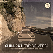 Chillout for Drivers Vol.1 by Various Artists