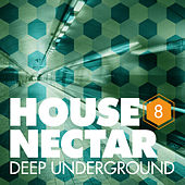 Underground House Nectar, Vol. 8 by Various Artists