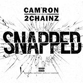 Snapped (feat. 2 Chainz) - Single by Cam'ron