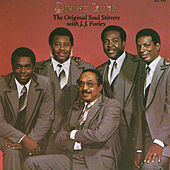 Divine Love by The Original Soul Stirrers