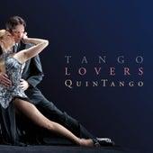 Tango Lovers by Quintango