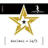 14/3 by Morlack