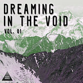 Dreaming in the Void, Vol. 01 by Various Artists