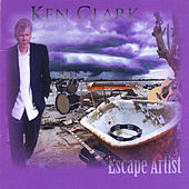 Escape Artist by Ken Clark