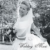String Quartet Wedding Music by Various Artists