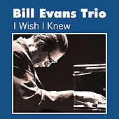 I Wish I Knew by Stan Getz