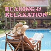 Reading Relaxation Music von Various Artists