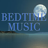 Bedtime for Babies and Toddlers by Various Artists