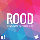 Rood #1 by Various Artists