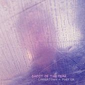 Ghost of the Year by Correatown
