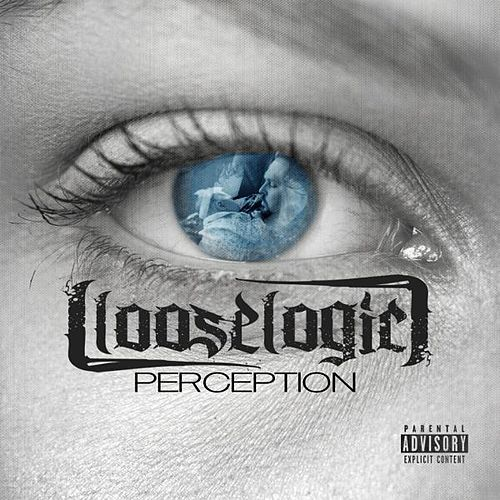Perception by Loose Logic