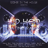 Hip Hop Latino Radio by Various Artists