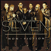 Non-Fiction by Naturally 7