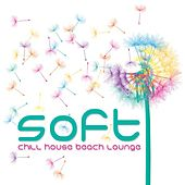 Soft Chill House Beach Lounge by Various Artists