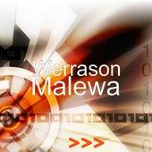 Malewa by Werra Son