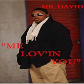 Me Lovin You by Mr. David