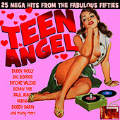 Teen Angel by Various Artists