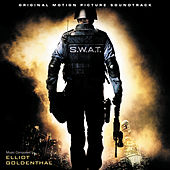 S.W.A.T. by Various Artists
