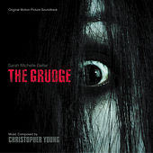 The Grudge by Christopher Young