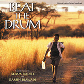 Beat The Drum by Klaus Badelt