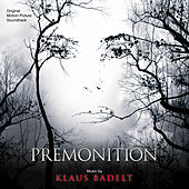 Premonition by Klaus Badelt