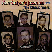 The Classic Years by Ken Colyer