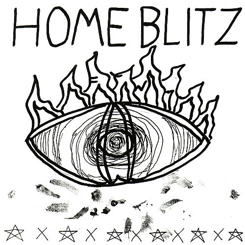 Home Blitz by Home Blitz