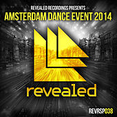 Revealed Recordings Presents Amsterdam Dance Event 2014 by Various Artists