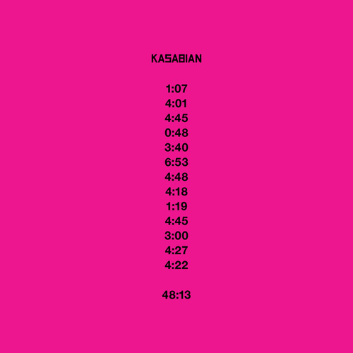 48:13 by Kasabian
