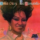 La Candela by Celia Cruz