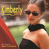 Kimberly by Basil Poledouris