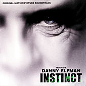 Instinct by Danny Elfman