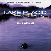 Lake Placid by John Ottman