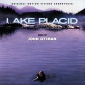 Lake Placid by John Ottman
