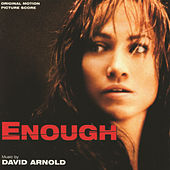 Enough by David Arnold