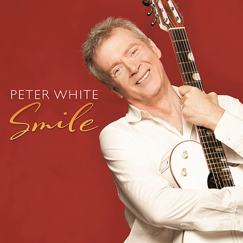 Smile by Peter White