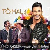 Tô Mal by Junior Angelim