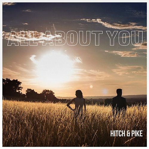 All About You by The Hitch