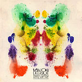Kaleidoscopes - Single by Major League