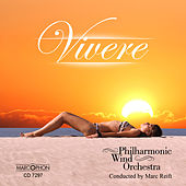Vivere by Various Artists