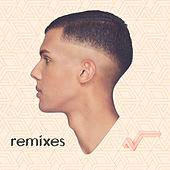 Remixes by Stromae